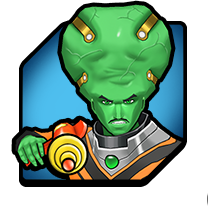 File:Samuel Sterns (Earth-TRN562) from Marvel Avengers Academy 006.png