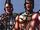 Shango (Vodū) (Earth-616) from Thor & Hercules Encyclopaedia Mythologica Vol 1 1 0001.png