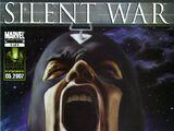Silent War Vol 1 4