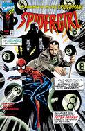 Spider-Girl Vol 1 8