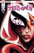 Spider-Gwen Vol 2 26