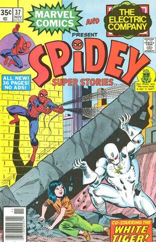 File:Spidey Super Stories Vol 1 37.jpg