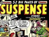 Suspense Vol 1 5