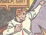 Teleplex (Earth-616)