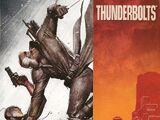 Thunderbolts Vol 1 142