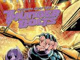 Thunderbolts Vol 1 65