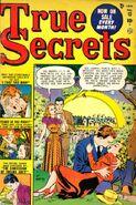 True Secrets Vol 1 13