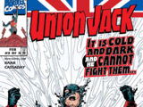 Union Jack Vol 1 3