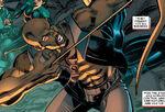Wyatt McDonald (Earth-23373) from Supreme Power Hyperion Vol 1 3 0001