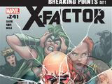 X-Factor Vol 1 241