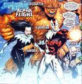 Alpha Flight (Earth-616) from Wolverine Vol 2 172 0001.jpg