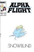 Alpha Flight Vol 1 6