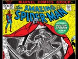 Amazing Spider-Man Vol 1 113