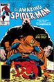 Amazing Spider-Man Vol 1 249.jpg