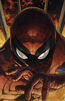 Amazing Spider-Man Vol 4 1.5 Textless