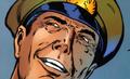 Andrei (Earth-616) from X-Men Liberators Vol 1 1 0001.png
