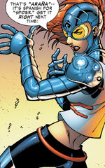 Anya Corazon (Earth-6215) from Marvel Team-Up Vol 3 16 0001