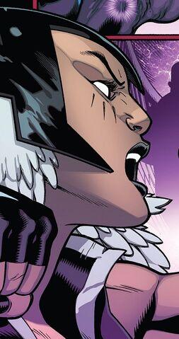 File:Ava'Dara Naganandini (Earth-616) from Amazing X-Men Vol 2 5 002.jpg