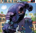 Avengers Academy (Earth-616) from Avengers Academy Vol 1 33 0003.jpg