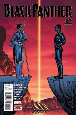 File:Black Panther Vol 6 12.jpg