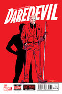 Daredevil Vol 4 17