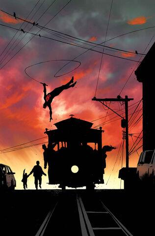 File:Daredevil Vol 4 3 Opeña Variant Textless.jpg