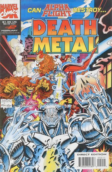 Death Metal Vol 1 2.jpg