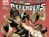 Defenders Vol 4 8