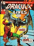 Dracula Lives (UK) Vol 1 54