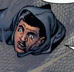 Duane (Earth-1610) from Ultimate Spider-Man Vol 1 40 001