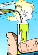 Elixir of Life from Gambit Vol 1 4 001