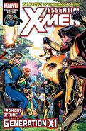 Essential X-Men Vol 5 10