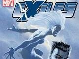 Exiles Vol 1 25
