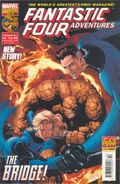 Fantastic Four Adventures Vol 2 14