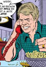 Fantastic Four Vol 1 178 page 17 Jimmy Carter (Earth-616)