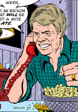 File:Fantastic Four Vol 1 178 page 17 Jimmy Carter (Earth-616).jpg