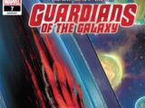 Guardians of the Galaxy Vol 5 7