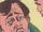 Gunther Gyles (Earth-616)