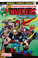 Invaders Vol 1 2.jpg