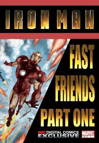 File:Iron Man Fast Friends Vol 1 1.jpg