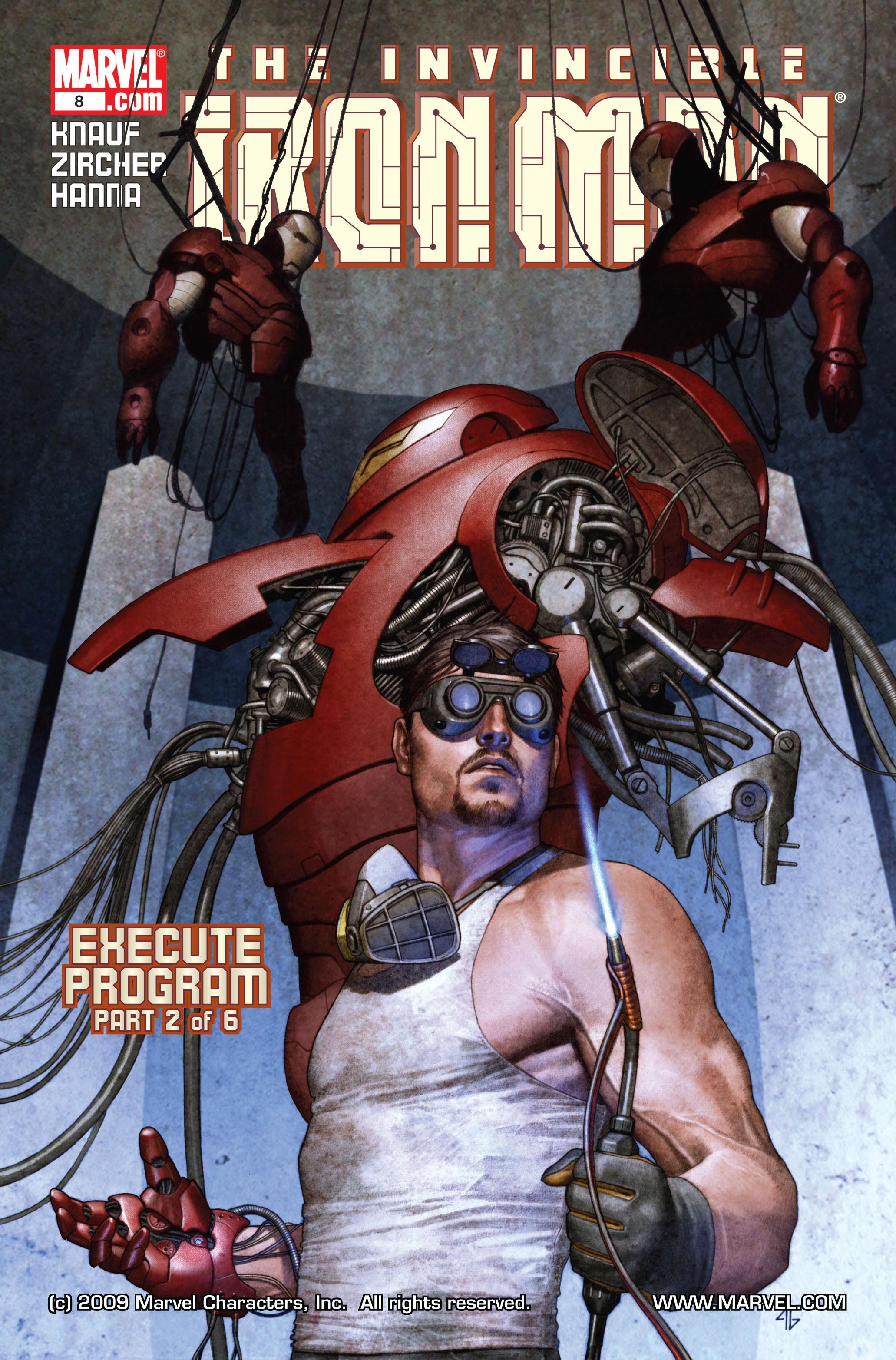 Iron Man Vol 4 8.jpg