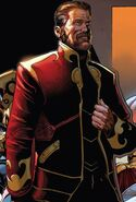 J'son (Earth-616) from Guardians of the Galaxy Vol 3 1 001