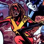 Jean Grey (Earth-70105) from Bullet Points Vol 1 5 001