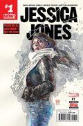 Jessica Jones Vol 2 1