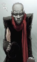 John Jonah Jameson (Earth-70237) from Spider-Man Reign Vol 1 1 0001