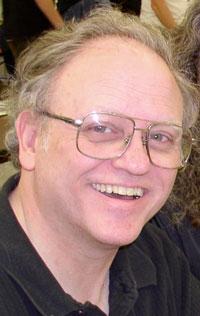 John Workman