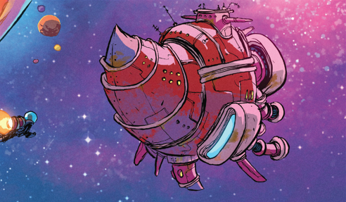 File:Krakel from Rocket Raccoon Vol 2 1 001.png