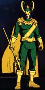 Loki Laufeyson (Earth-TRN012) from Marvel Future Fight 004
