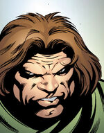 Mad Thinker (Robot) (Earth-616) from She-Hulk Vol 1 5