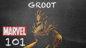 Marvel 101 Season 1 52